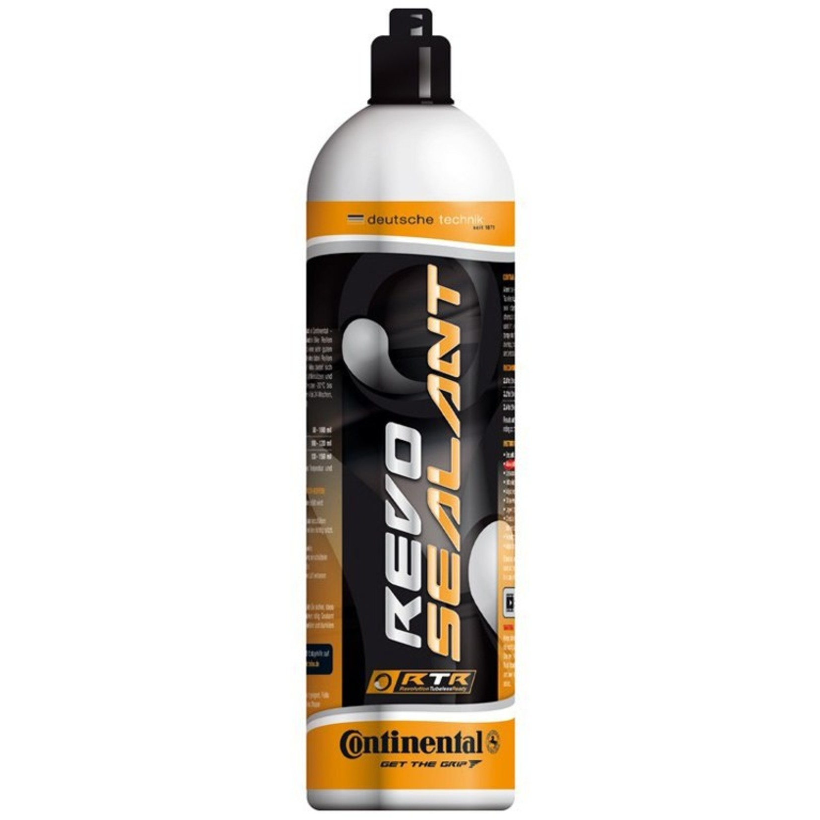 Continental Revosealant Puncture Protection 1000ml