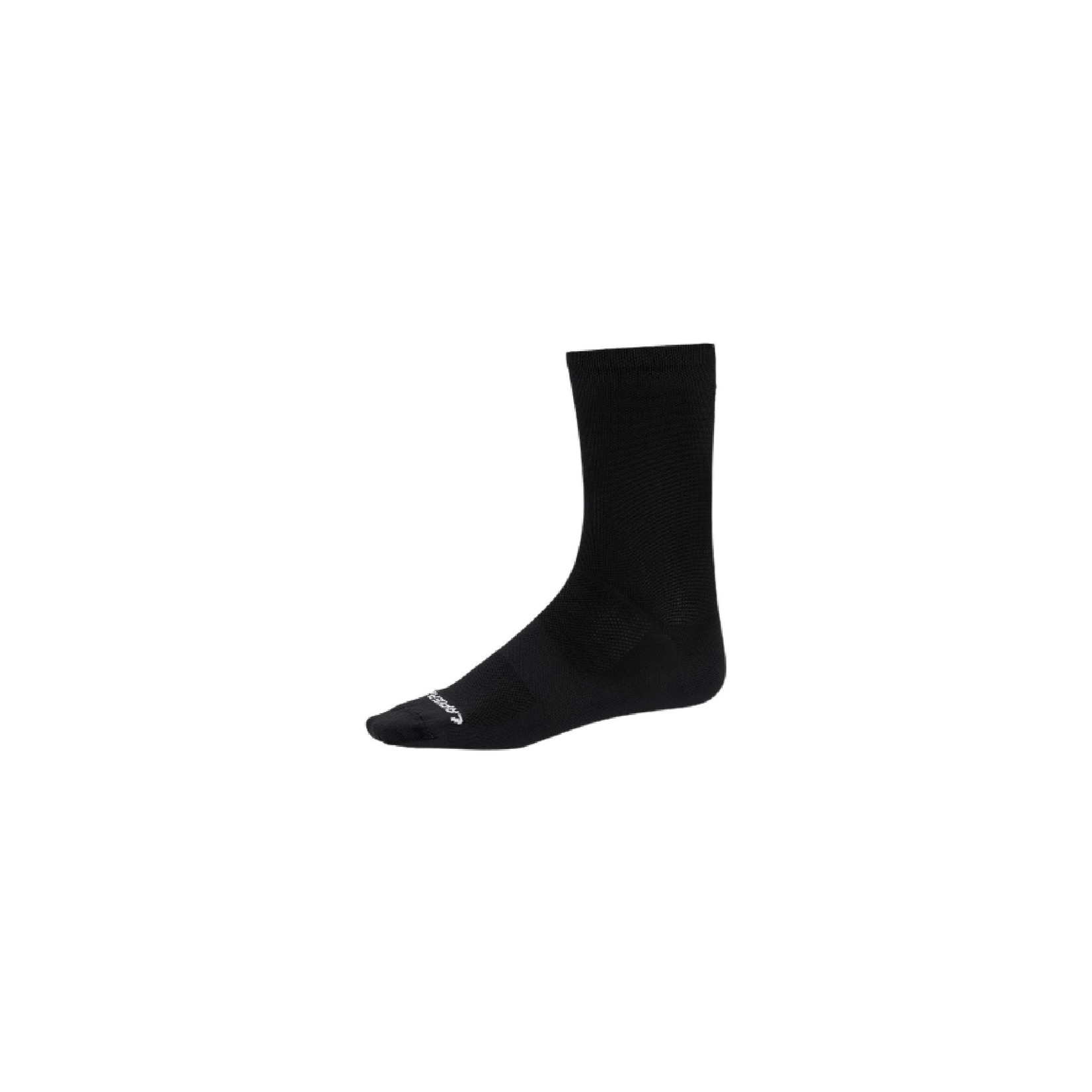Lapierre Ultimate Cycling Socks Black 39/42