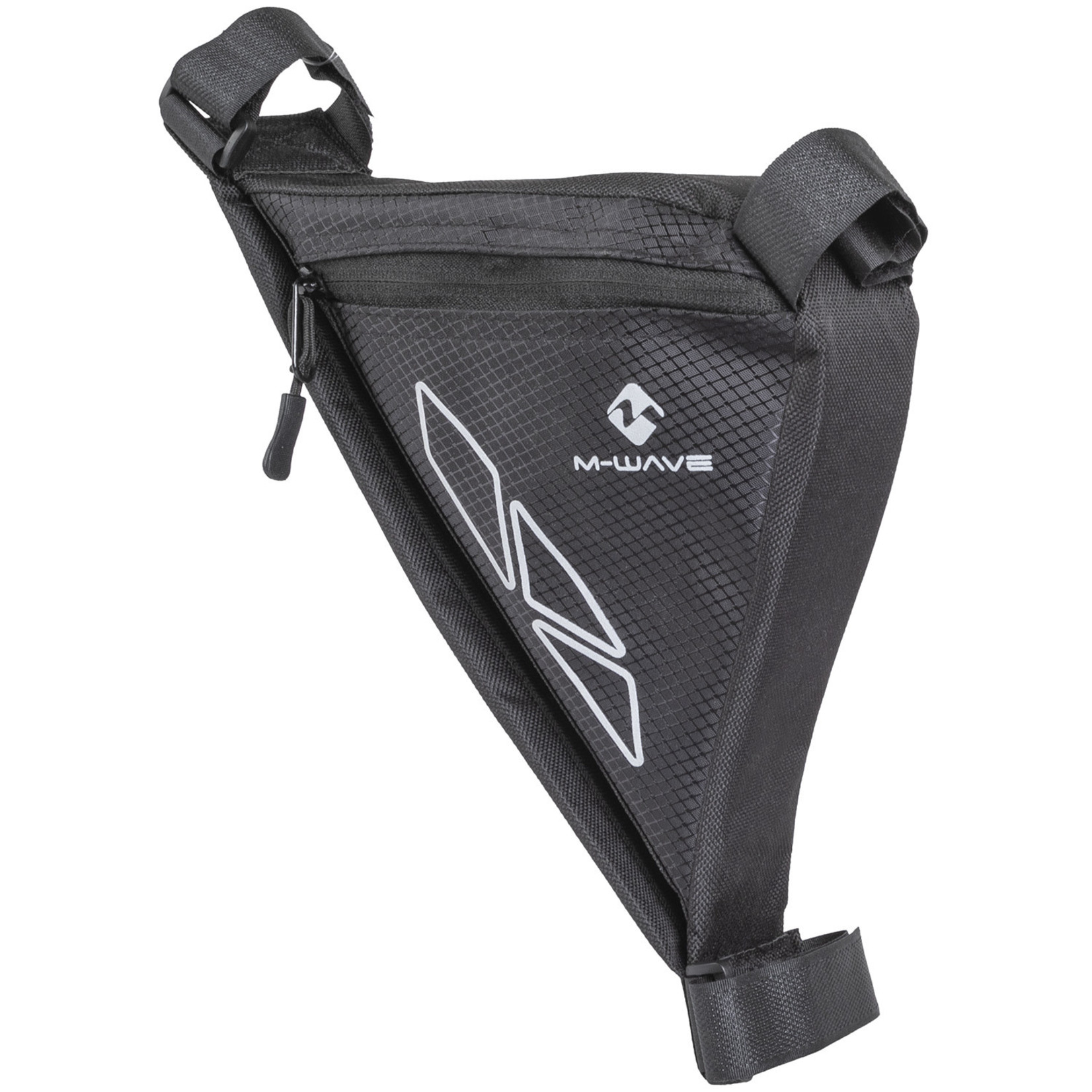 M-Wave Triangle Frame Bag