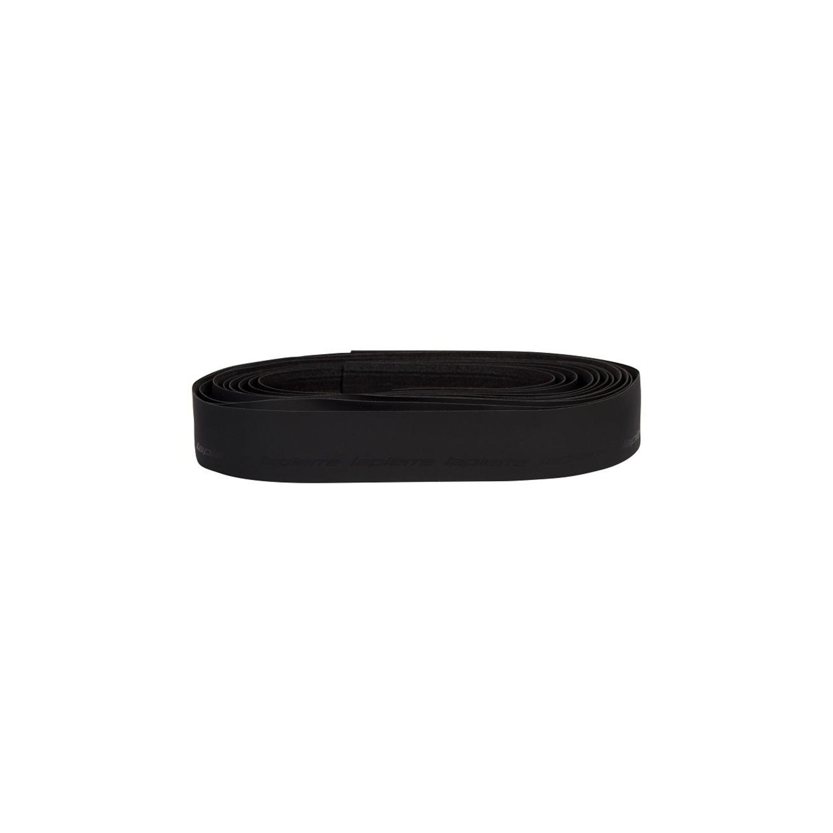 Lapierre Ruban De Cintre - Bar Tape Black