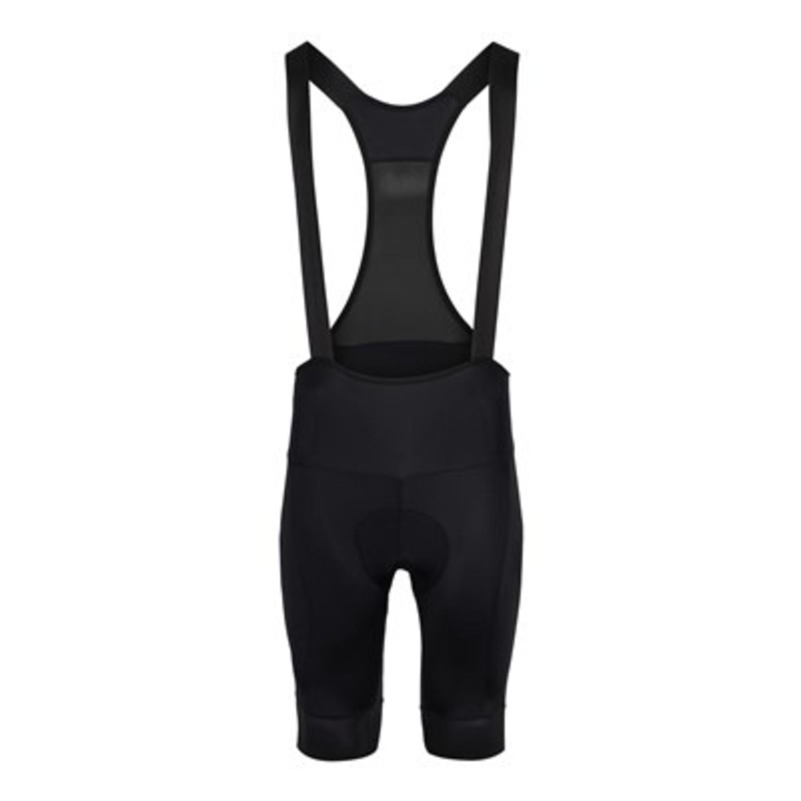 Lapierre Bib Shorts Ultimate San Remo M