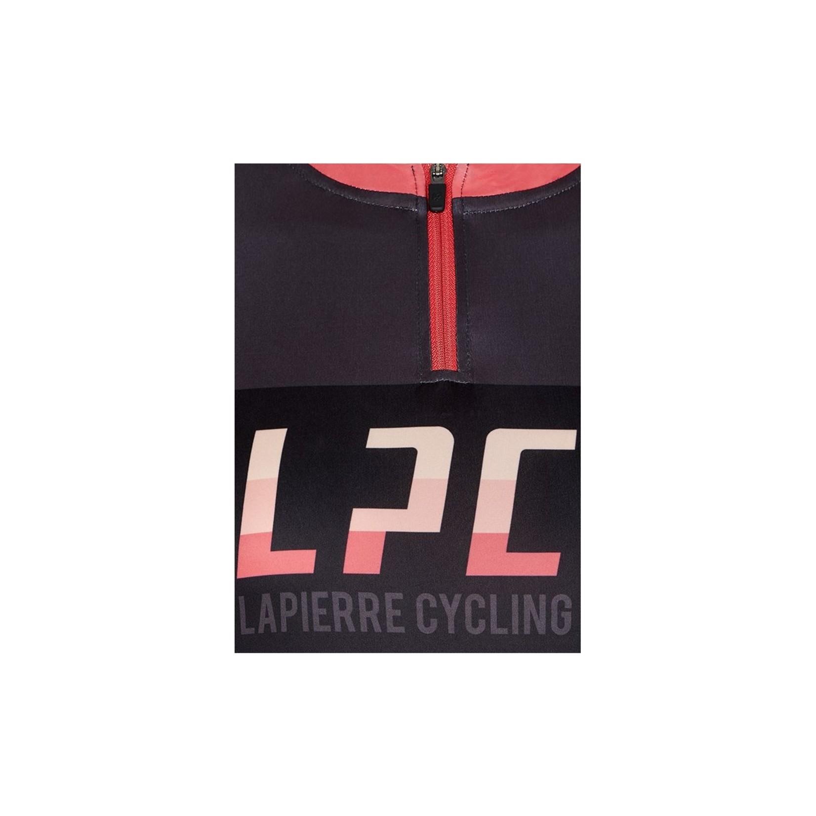 Lapierre Women Zip LPCC MTB Jersey