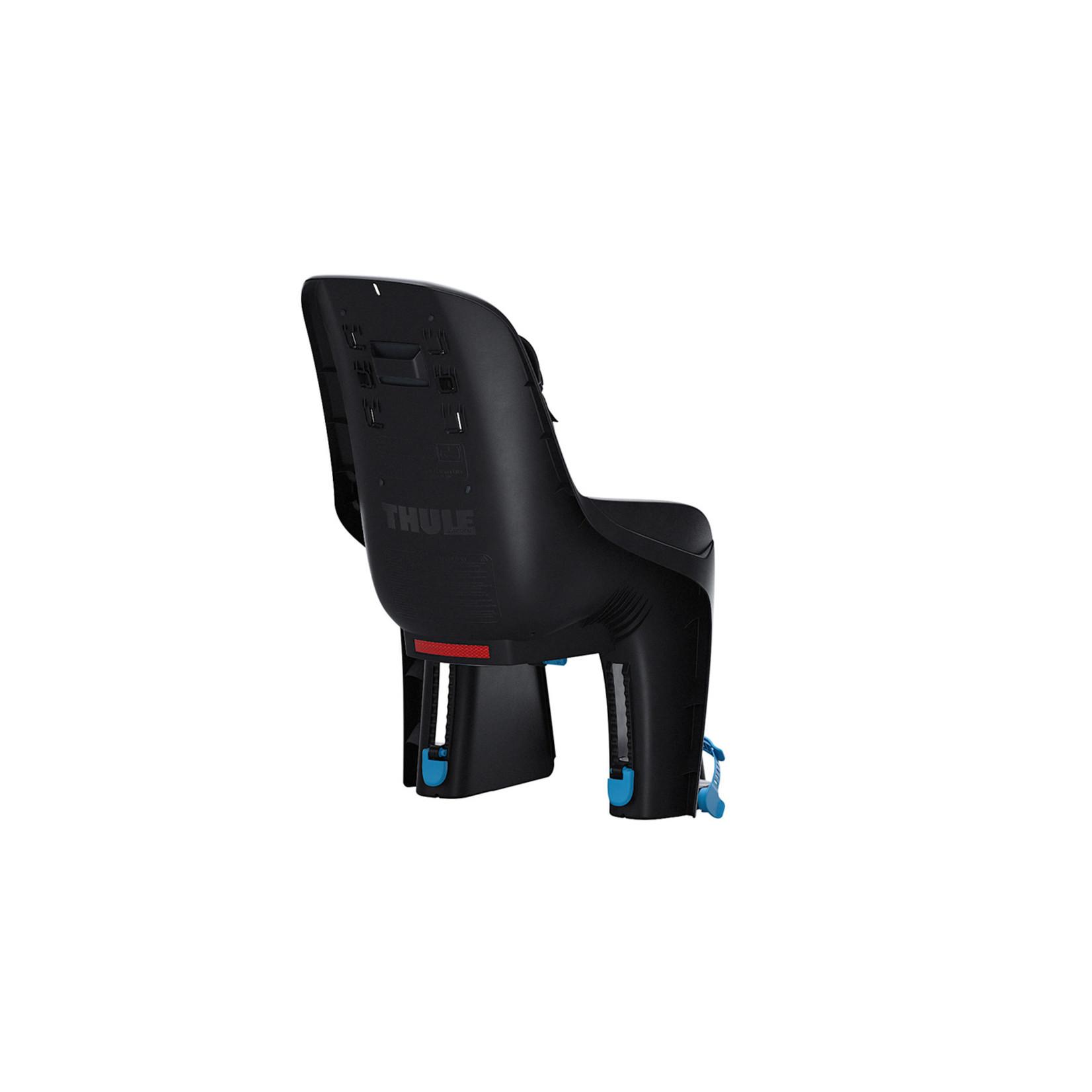 THULE RideAlong Lite Child Seat