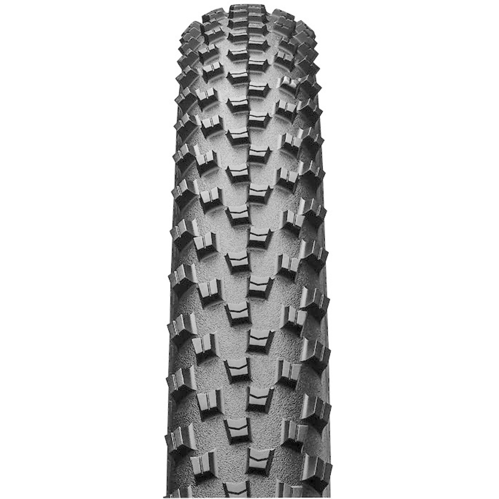 Continental Cross King 2.2 Folding Tyre 29