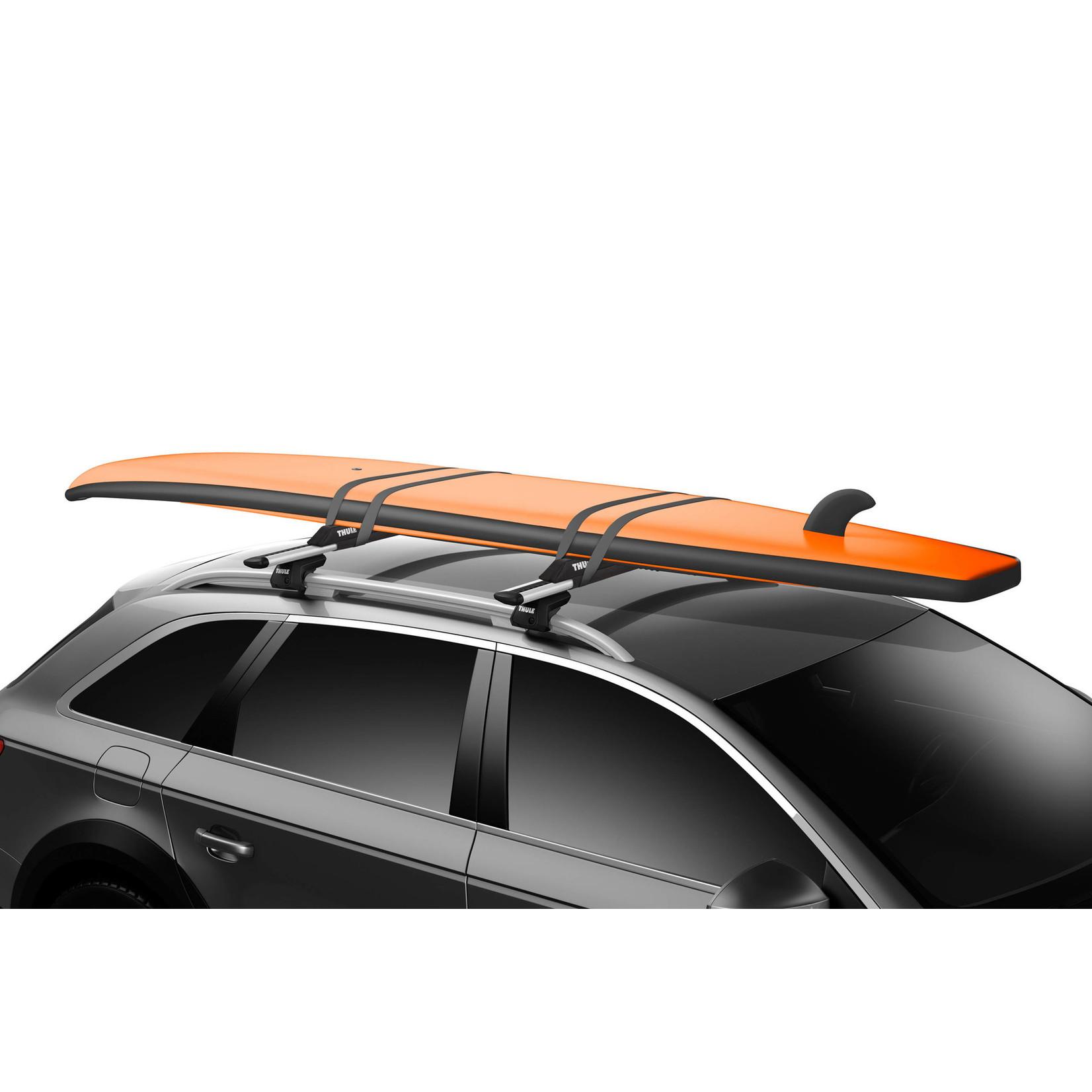THULE Surf Pads - Wide 51cm