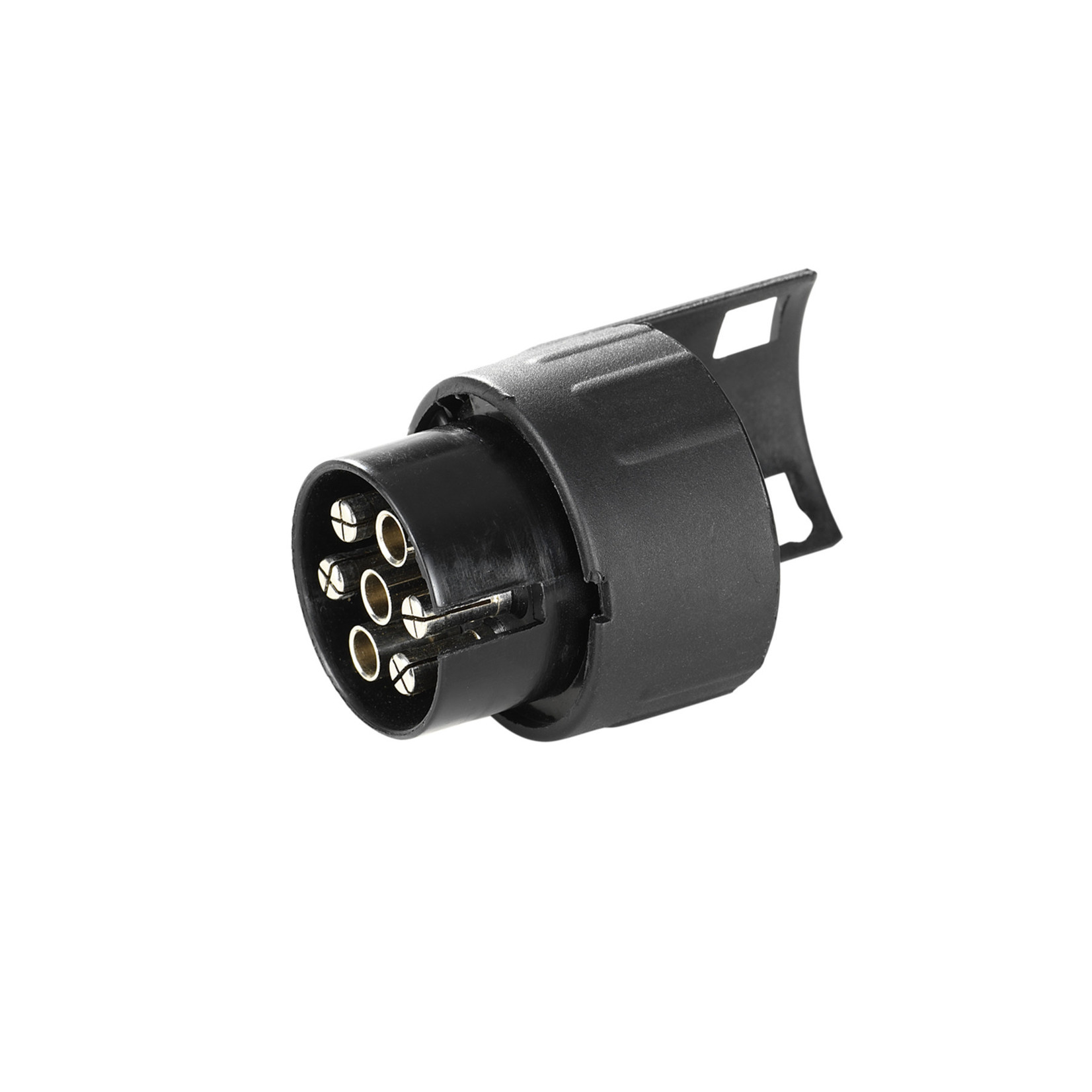 THULE Adapter 9906 - 7 TO 13 PIN