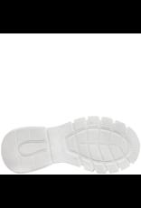 Ixos Ixos Multi Metal Sneaker 7084