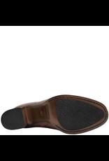 Pantanetti Pantanetti Camel Midcalf Boot 1216