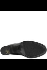 Pantanetti Pantanetti Black Midcalf Boot 1216