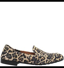 MaraBini MaraBini Cheetah Loafer 7408