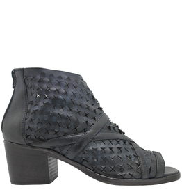 Strategia Strategia Notte Caged Sandal 4541