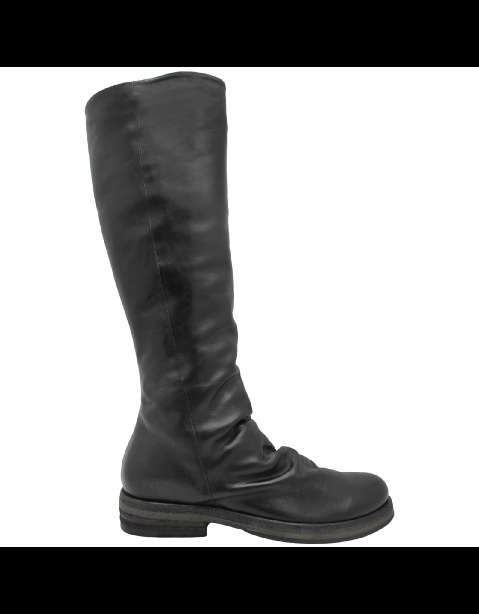 Fiorentini+Baker Fiorentini+Baker Black Knee Boot Crisp