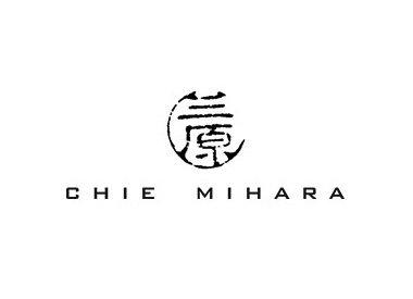 ChieMihara