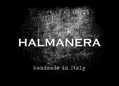 Halmanera