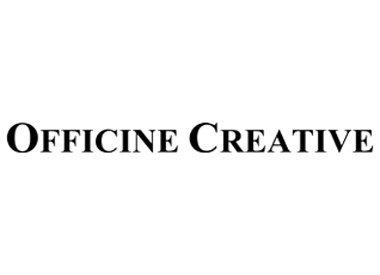 Officine Creative