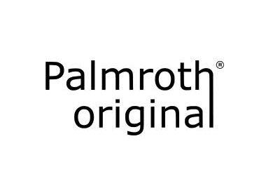 PalmrothOriginal