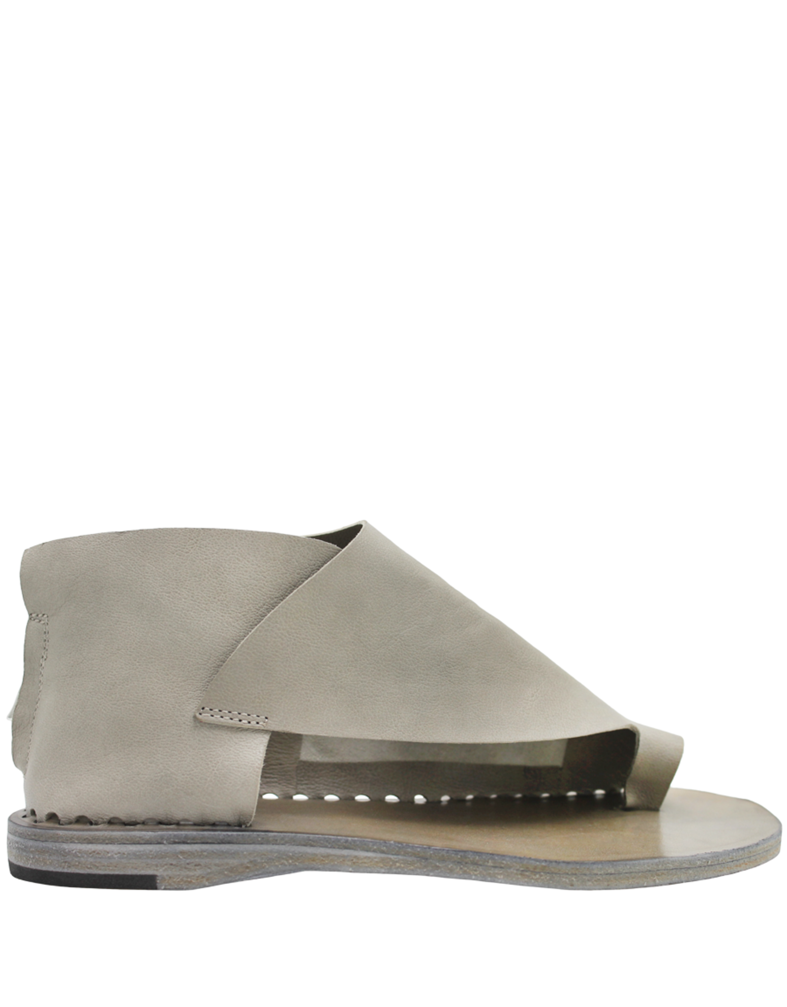 Officine Creative Officine Creative- OC61D Sandal Itaca