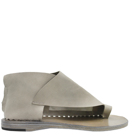Officine Creative Officine Creative- Grey Toe Wrap Sandal Itaca