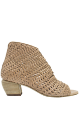 Officine Creative Officine Creative- Taupe  Sandal  Helyette