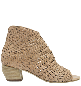 Officine Creative Officine Creative- Taupe  Sandal  Helyette