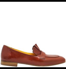 MaraBini MaraBini Spice Loafer With Pleats 8113