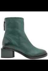 Halmanera Halmanera Green Back Zip Boot 2054