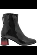 Halmanera Halmanera Black Patent Boot 2039