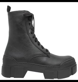 VicMatie VicMatie Black Combat Lug Sole 3150