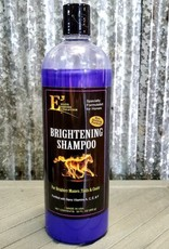 E3 E3 Brightening Shampoo 32 oz.