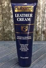 Dubarry Dubarry Leather Cream 3.5 oz