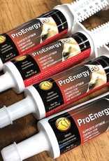 Perfect Products Perfect Prep ProEnergy Tube