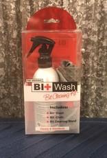 Original Bit Wash Kit