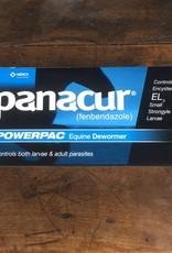 Panacur Powerpac 5 x 5 7 gm