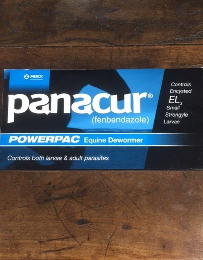 Panacur Powerpac 5X5 7 gm.