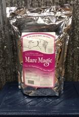Mare Magic 32 oz