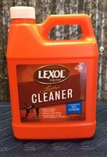Lexol Lexol Leather Cleaner