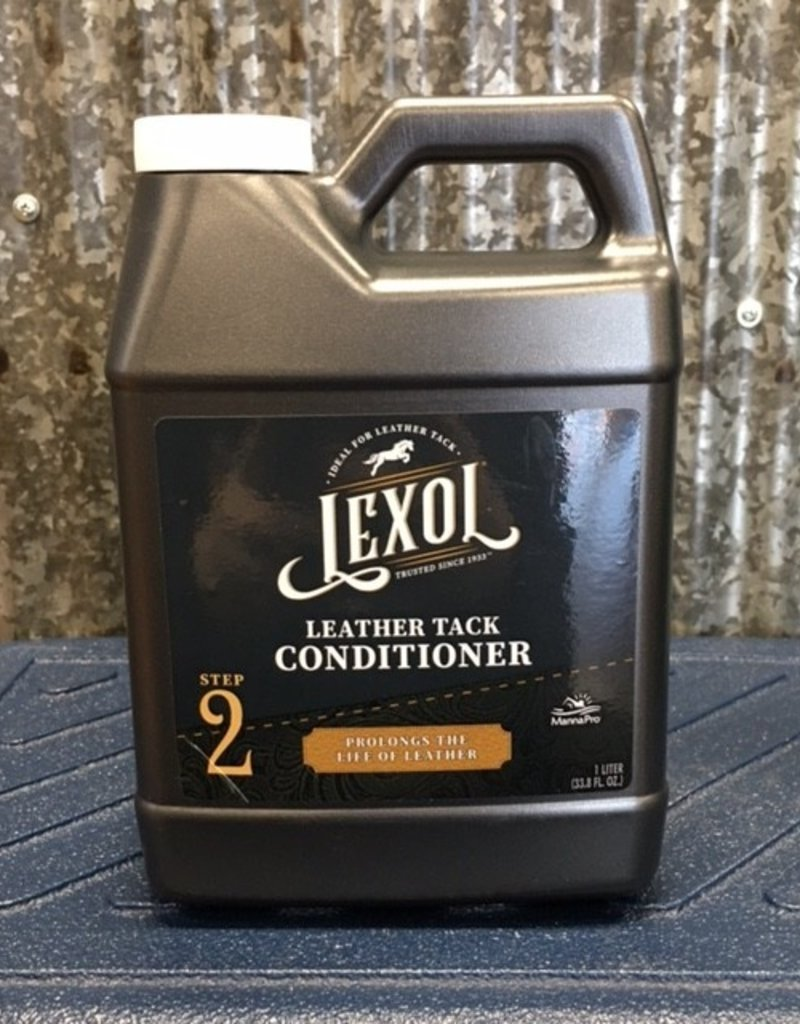 Lexol Lexol Tack Conditioner