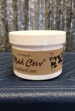 Mad Cow Saddle Soap 8 oz