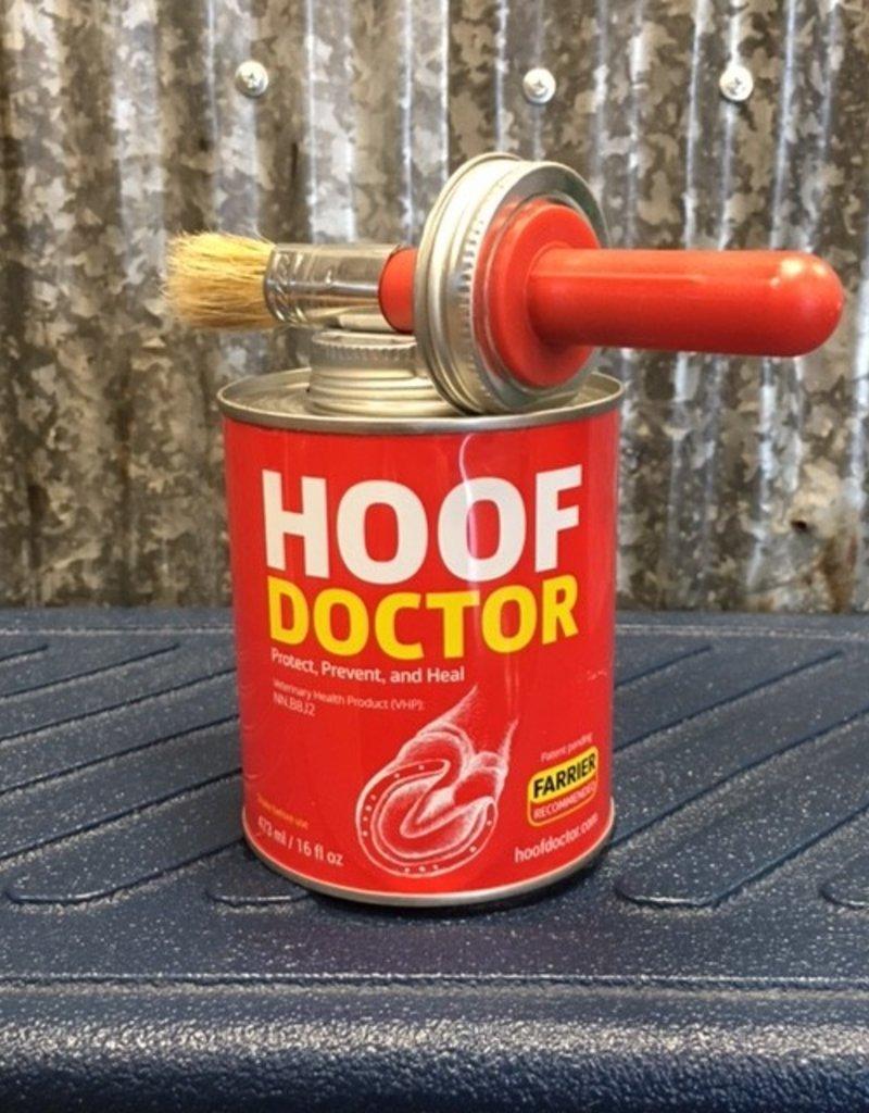 Hoof Doctor Hoof Dressing