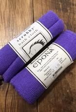 Epona Epona Scrubby Bath Cloth