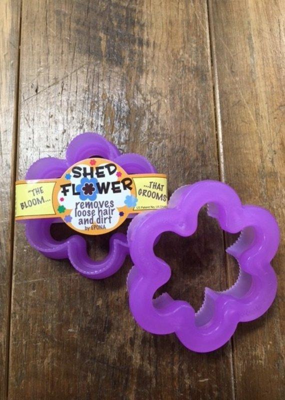 Epona Epona Shed Flower