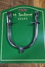 M. Toulouse M. Toulouse Tom Thumb Spur