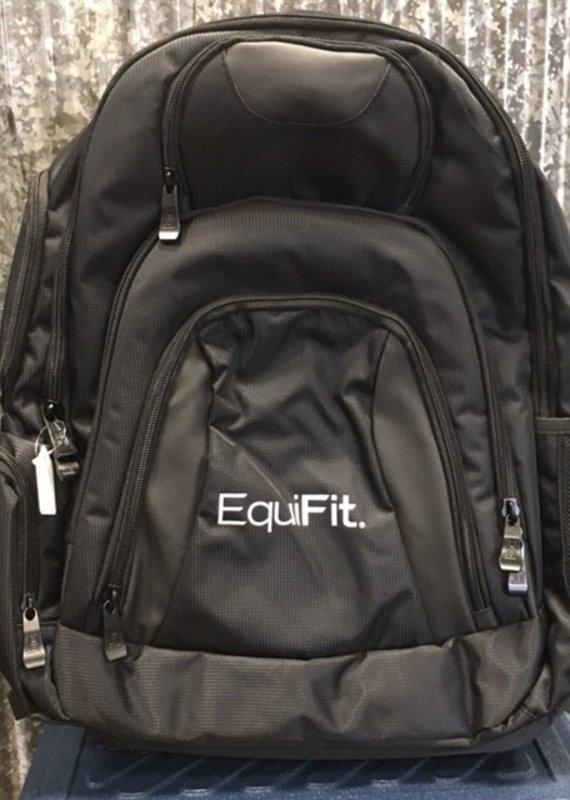 EquiFit EquiFit Backpack