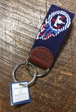 Smathers & Branson Smathers & Branson Tennessee Titans Key Fob