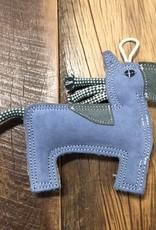 Dreamers & Schemers Dreamers & Schemers Pony Pony Dog Toy Grey