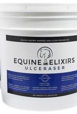 Equine Elixirs Equine Elixirs Ulceraser 26.8 lb