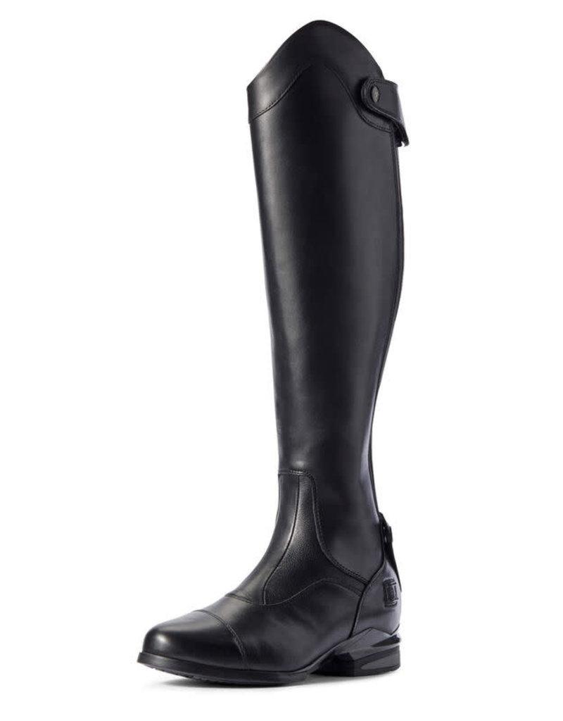 Ariat Ariat Women's Nitro Max Dress Boot Black