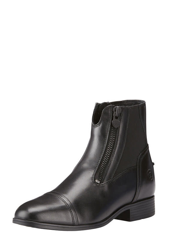 Ariat Ariat Women's Kendron Pro Black Paddock Boot