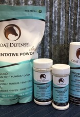 Coat Defense Coat Defense Daily Preventative Powder