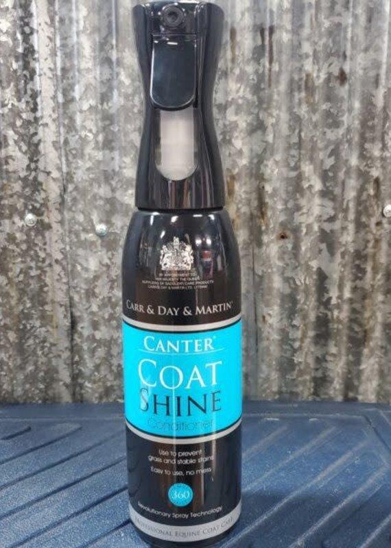 Carr & Day & Martin Carr & Day & Martin Hair Moisturizer Coat Shine 500 ml